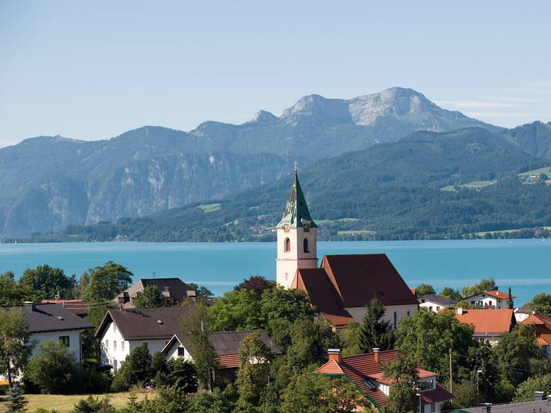 tagesdiäten österreich